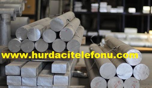 Sert Alüminyum Alan Firmalar